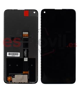 lg-k61-pantalla-lcd-tactil-negro-compatible