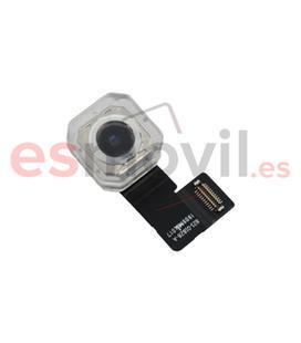 ipad-pro-129-2018-pro-11-2018-ipad-air-4-camara-trasera-compatible