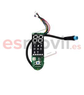 xiaomi-mi-electric-scooter-1s-pro-2-pantalla-ble-compatible