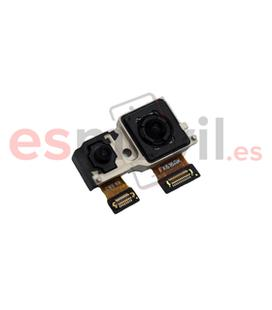 huawei-p40-pro-els-nx9-els-n04-p40-pro-plus-els-n39e-camara-frontal-dual-compatible