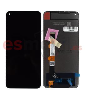 xiaomi-redmi-note-9t-5g-pantalla-lcd-tactil-negro-compatible-hq