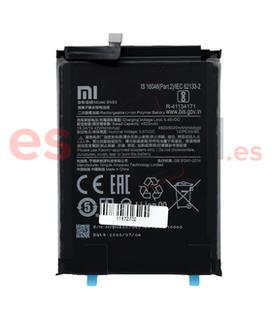 xiaomi-redmi-note-9-pro-bateria-bn53-5020-mah-service-pack
