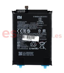xiaomi-redmi-note-9s-bateria-bn55-5020-mah-service-pack