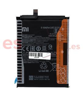 xiaomi-poco-x3-nfc-bateria-bn57-5160-mah-service-pack