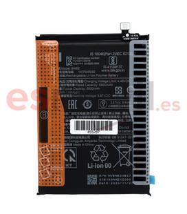 xiaomi-redmi-9t-bateria-6000-mah-service-pack
