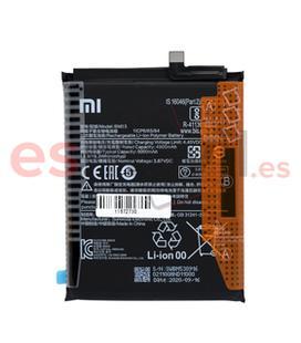 xiaomi-mi-10tmi-10t-pro-bateria-bm53-5000-mah-service-pack