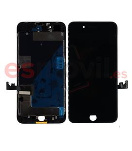 iphone-8-plus-lcd-tactil-negro-compatible-hq