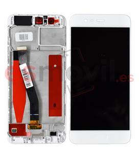 huawei-p10-vtr-l29-vtr-l09-pantalla-lcd-tactil-marco-blanco-compatible-hq