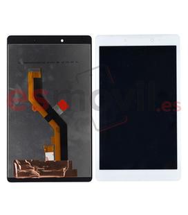 samsung-galaxy-tab-a-t290-wifi-pantalla-lcd-tactil-blanco-compatible