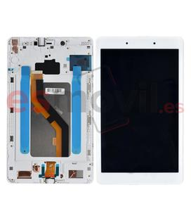 samsung-galaxy-tab-a-t290-wifi-pantalla-lcd-tactil-marco-blanco-compatible