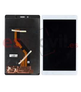 samsung-galaxy-tab-a-80-2019-t295-pantalla-lcd-tactil-blanco-compatible