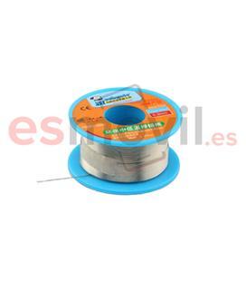 mechanic-estano-sin-plomo-06-mm-100-gr
