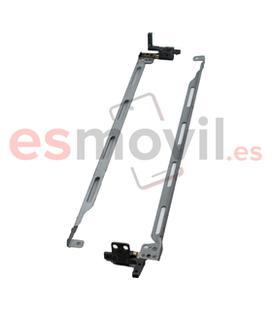 bisagra-portatil-154-hp-compaq-series-nx-compatible