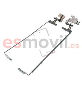bisagra-portatil-156-acer-aspire-serie-e1-e5-compatible
