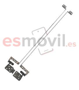 bisagra-portatil-173-toshiba-l870-l875-compatible