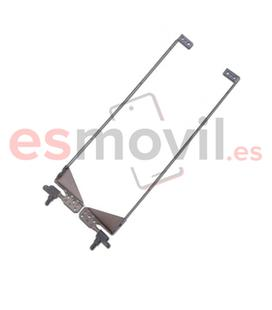 bisagra-portatil-154-asus-series-f5-x50-compatible