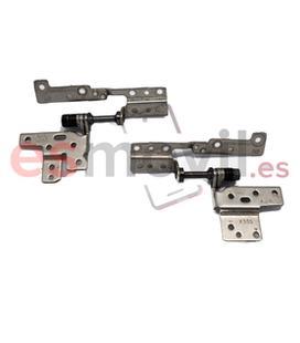 bisagra-portatil-156-asus-series-x55-f55-k55-a55-dx992