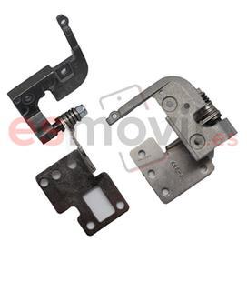 bisagra-portatil-156-asus-series-k52-a52-x52-compatible