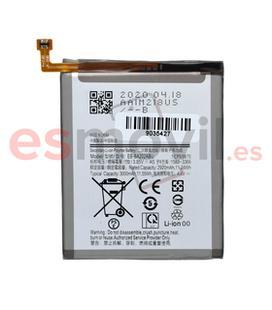 samsung-galaxy-a10e-bateria-3000-mah-compatible