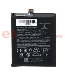 xiaomi-poco-f2-pro-bateria-4700-mah-bm4q-compatible