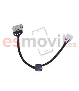 conector-portatil-dc-jack-ibm-lenovo-g50-30-45-70-80-con-cable-145mm-compatible