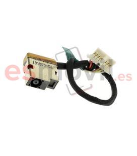 conector-portatil-dc-jack-hp-g566272-cq566272-74-x-50mm-con-cable190mm-7pin-compatible