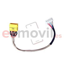 conector-portatil-dc-jack-gn1303-lenovo-g700-z710-con-cable-compatible