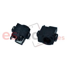 conector-portatil-dc-jack-gn-330-samsung-np-55-x-3mm-compatible