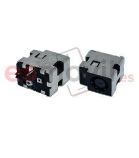 conector-portatil-dc-jack-gn-430-hp-dv5dv6dv7-74-x-50mm-compatible