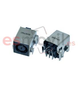 conector-portatil-dc-jack-gn-331-dell15r-n5010-n5110-m5010-n4020-n4030-74-x-50mm-compatible