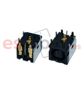 conector-portatil-dc-jack-pj030-dell152015251545m-13301530d-500600820-74x50mm-compatible
