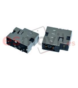conector-portatil-dc-jack-gn-1310-hp-compaq-15-e-17-e-45mm-x-30mm-compatible