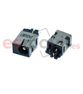 conector-portatil-dc-jack-g1380-asus-x301401501502-55-x-25mm-compatible