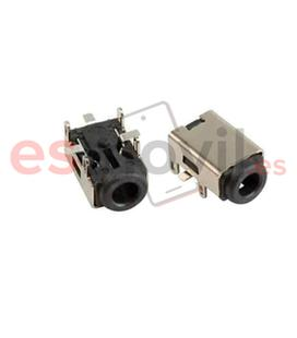 conector-portatil-dc-jack-gn-28asus-eee-pc-1001ha-r101ha-r101d-1015t-1011px-1015px-1015pn-1215t-con-cable-compatible