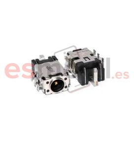 conector-portatil-dc-jack-gn-1657-asus-x540ls-x541-q503-q553-40-x-135-mm-compatible