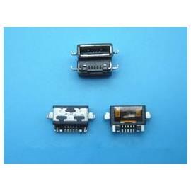 xiaomi-mi1-mi2-mi2a-mi2s-mi3-conector-de-carga