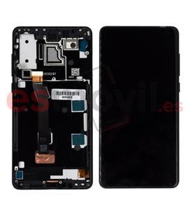 xiaomi-mi-mix-2s-pantalla-lcd-tactil-marco-negro-compatible-hq