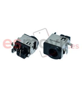 conector-portatil-dc-jack-pj252a-samsung-np-55-x-3mm-compatible