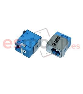 conector-portatil-dc-jack-gn-280-acer-3690-55-x-17-mm-compatible