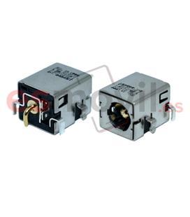conector-portatil-dc-jack-gn-1657-asus-x54xq5xx-55-x-25-mm-compatible