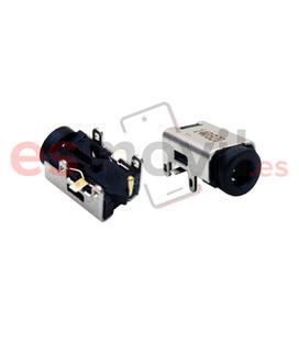 conector-portatil-dc-jack-gn-1308-asus-eee-pc-x101c1015bxpd1215b-ptn-compatible-25-x-07-mm