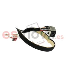 conector-portatil-dc-jack-hp-compaq-4310s4410s4510s4520s4710s-74-x-50-mm-con-cable-compatible