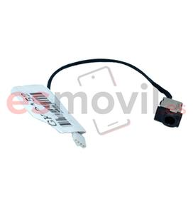 conector-portatil-dc-jack-gn-2152-samsung-np-2-55-x-3mm-con-cable-compatible