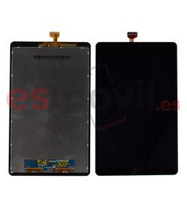 samsung-galaxy-tab-a-105-t590-t595-pantalla-lcd-tactil-negro-compatible