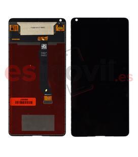 xiaomi-mi-mix-2s-pantalla-lcd-tactil-negro-compatible-hq