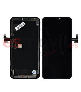 iphone-11-pro-max-pantalla-lcd-tactil-negro-reacondicionado