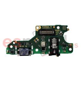 huawei-p-smart-2021-ppa-l22b-y7a-pcb-de-carga-compatible