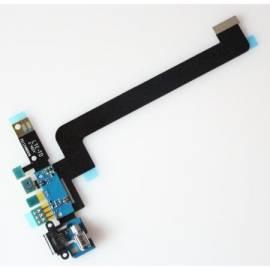 Xiaomi Mi4 Flex de carga + microfono + vibrador