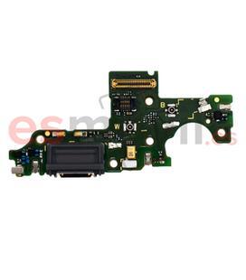 huawei-p-smart-s-aqm-lx1-y8p-pcb-de-carga-service-pack-02353pns