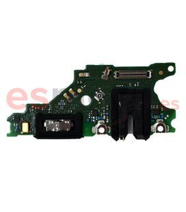 huawei-mate-20-lite-sne-lx1-sne-al00-pcb-de-carga-service-pack-02352dkj